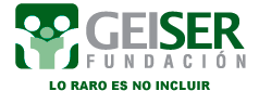 Fundacin Geiser