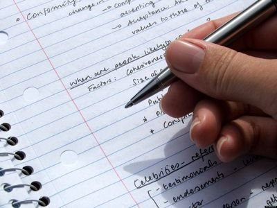 What You have to know About 123 Essay  ve virtually