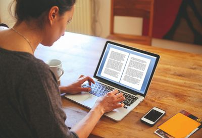 The One thing to complete for Making Help  personalized dissertation or